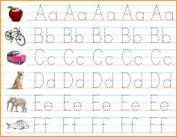 abc handwriting worksheets il fullxfull 480400408 mklb jpg