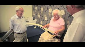 cheshire stairlifts the best stairlift company in the uk youtube