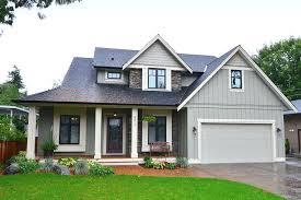 house paint color ideas exterior exterior paint ideas for homes