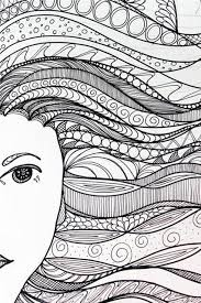 zentangle patterns for beginners images diy crafts