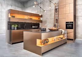 modern kitchen design cupboard colours kitchen design trends 2020 2021 colors materials