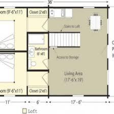 log cabin plan rustic cottage floor plans log cabin floor plans with loft rustic