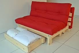 roll up futon bed home design ideas