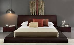basic guides to help you knowing the exact dimensions of queen bed