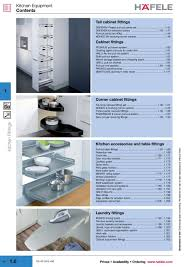 Kitchen Cabinet Fittings by Laundry Room Cool Laundry Room Fittings Royalty Free Stock Photo
