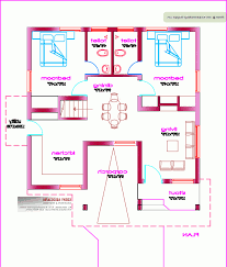 huse plans 100 three bedroom house plans home designs and layouts 100