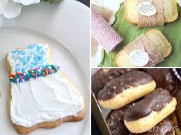 easy wedding favors 3 easy edible wedding favor recipes