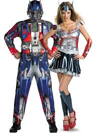 27 couple halloween costumes for you u0026 your partner livinghours