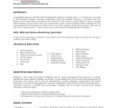 free online resume templates australia movie archaicawful interior design resume sles sle nice pdf