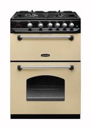 kitchen appliances direct buy new world 55twlg lp 55cm lpg gas cooker in stainless steel