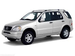 mercedes of raleigh durham used 2001 mercedes m class for sale in durham near raleigh