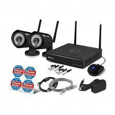 guardianeye wi fi full hd 1080p monitoring system u0026 wireless