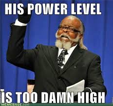 Meme Power - image 188080 the rent is too damn high jimmy mcmillan