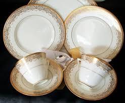 wedding china patterns vintage royal doulton china patterns stunning 1930 s deco