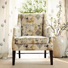 Ashley Furniture Accent Chairs 69 Off Ashley Furniture Hindell Park Putty Accent Chair Chairs