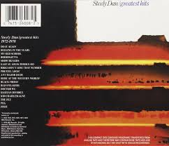 amazon black friday cd and vinly steely dan steely dan greatest hits amazon com music