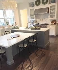 island kitchen tables kitchen island kitchen table island kitchen table ideas island
