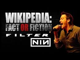 filter u0027s richard patrick confirms denies wikipedia facts including