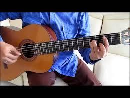 belajar kunci gitar seventeen jaga selalu hatimu intro belajar kunci gitar samson kenangan yang terindah intro youtube