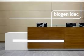 Reception Desk Definition 173 Best Entry Reception Waiting Areas Images On Pinterest