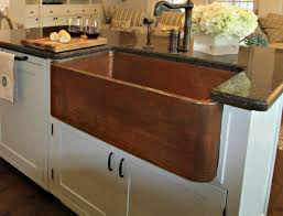modern kitchen sink faucets sink delicate kitchen sink for sale calgary rare kitchen sink