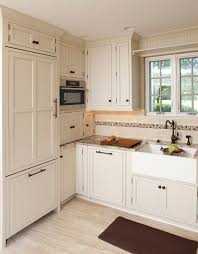 Cincinnati Kitchen Cabinets Lowes Cincinnati For A Modern Exterior With A Siding And Malsh