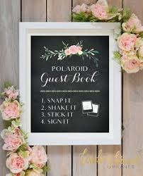 guest sign in book for funeral 15 amazing wedding guest book ideas snap happy chwv wedding