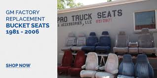 F150 Bench Seat Replacement Pro Truck Seats American Quality Truck And Suv Parts