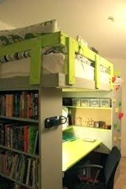 target desks and chairs kids bed desk kids loft bed with desk underneath kids desk bed