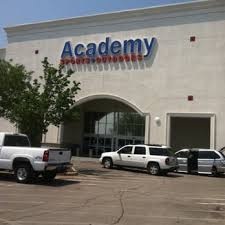 academy sports outdoors outdoor gear 2501 south broadway