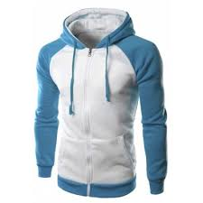 blue hoodie men best deals online shopping gearbest com