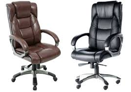 leather desk chair no arms leather office chairs leather desk chairs without arms www ryunyc com