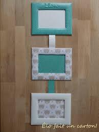 cadre photo chambre bébé chambre cadre photo chambre bébé cadre photo chambre bébé cadre