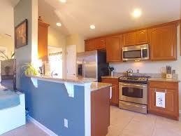 Home Theater Design Orlando Sold 508 Arena Drive At Del Webb Orlando Ridgewood Lakes Davenport