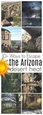 Az Rock Depot Landscape Rock At Rock Bottom Prices Arizona Over 10 Ways To Escape The Arizona Desert Heat