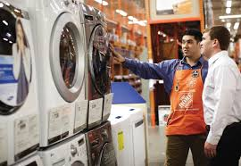 Home Design Retailers Hhgregg 11 Dealers Leading The Appliance Charge Twice