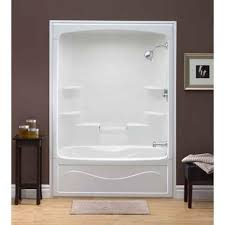 Home Depot Bathtub Shower Doors Bathroom Home Depot Shower Doors Lowes Tub With Bathtubs And
