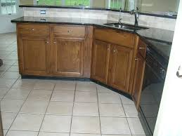 pretty how to refinish kitchen cabinets without stripping