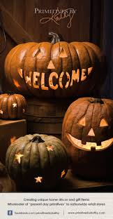 facebook spirit halloween 420 best fall pumpkins u0026 jack o lanterns images on pinterest