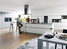 kitchen trade kitchen galley kitchen kitchens warrington