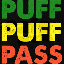 puff and pass cover letter puffpuffpass w33daddict puff puff pass by w33d addict