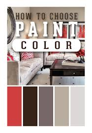 choosing paint colors with the sherwin williams color visualizer