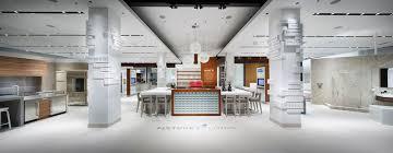 Kate Spade Furniture Northpark Updates Include Carolina Herrera Furniture Stores And