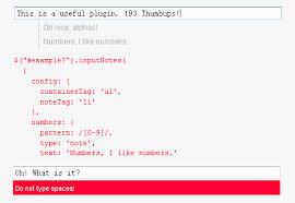 html input pattern safari adds notes below input fields based on regex patterns web