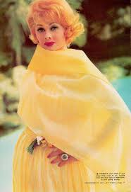 273 best my favorite redhead images on pinterest lucille ball i