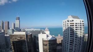 streeterville chicago apartments atwater 1 bedroom apt 4711