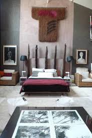 chambre d h es le poteau chambre d hôtes le poteau bayonne aquitaine