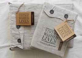 affordable linen sheets bed linen marvellous linen sheet set linen sheets ikea belgian