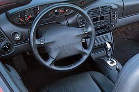 porsche 911 inside 1999 11 porsche 911 consumer guide auto