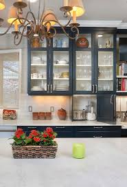 Crystal Cabinet Works Cabinet Crystal Cabinets For Home Refreshing Crystal Cabinets